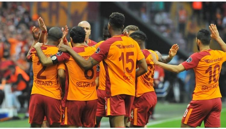 UEFA kararı sonrasında Galatasaray'ın transfer stratejisi belli oldu