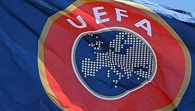 UEFA, Milan'a men cezası vermeye hazırlanıyor