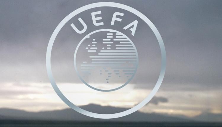 UEFA'dan Beşiktaş, Fenerbahçe ve Trabzonspor açıklaması