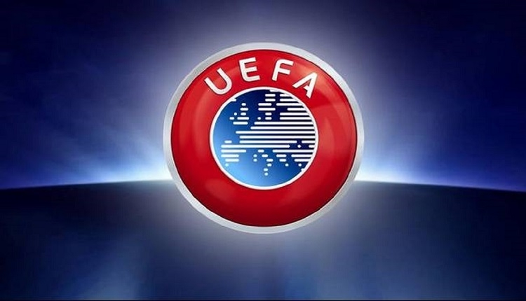 GS Haber: UEFA Galatasaray ile yapılan anlaşmayı yeniden inceleme kararı aldı