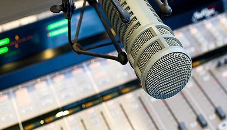 Ulusal Radyo frekansı kaç? Ulusal Radyo İstanbul ve hangi şehirlerde yayın yapacak?