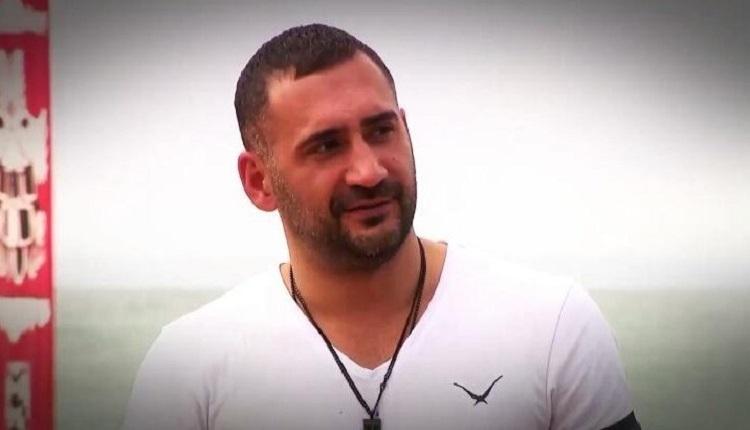 Ümit Karan veda etti mi? Ümit Karan nereli? Ümit Karan kaç yaşında? Ümit Karan Galatasaray'da ne zaman oynadı? (Survivor'da kim elendi?)