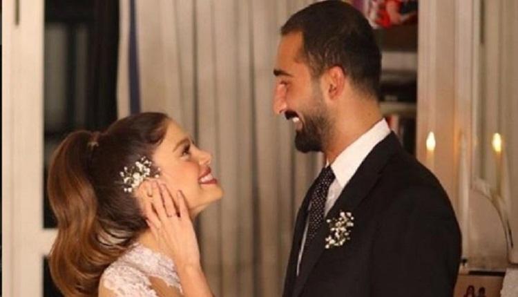 Volkan Babacan'ın eşi kim? Volkan Babacan'ın eşi Hilal Özdemir A haber nereli? Hilal Özdemir kaç yaşında?