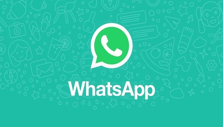Whatsapp neden çöktü? Whatsapp'a ne oldu? Whatsapp çalışıyor mu? Whatsapp neden açılmıyor? Whatsapp mesajları iletilemiyor