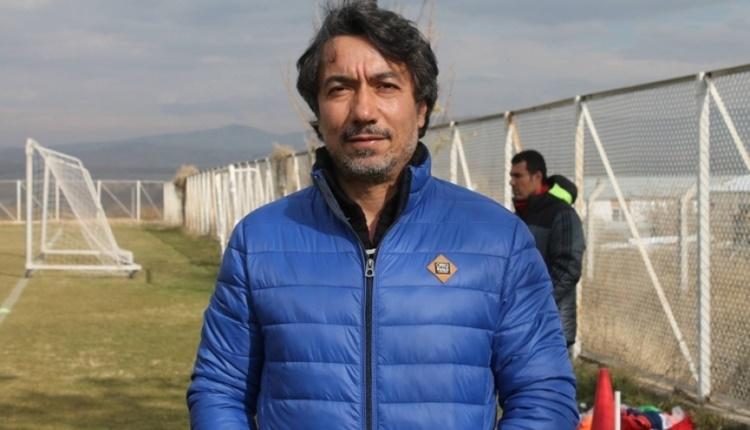 Yeni Malatyasporlu oyunculara teklifler geliyor