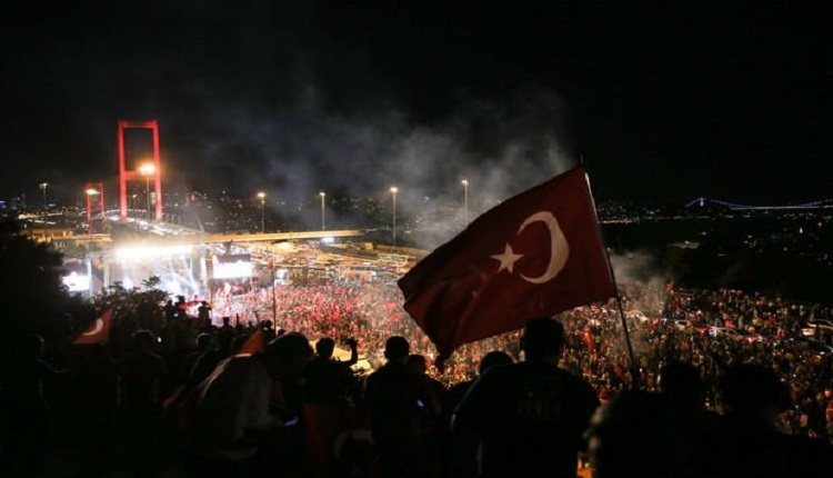 (15 Temmuz'da) otobüsler ücretsiz mi? 15 Temmuz'da toplu taşıma araçları ücretsiz mi? (15 Temmuz'da İstanbul - Ankara otobüsler ücretsiz mi olacak?)