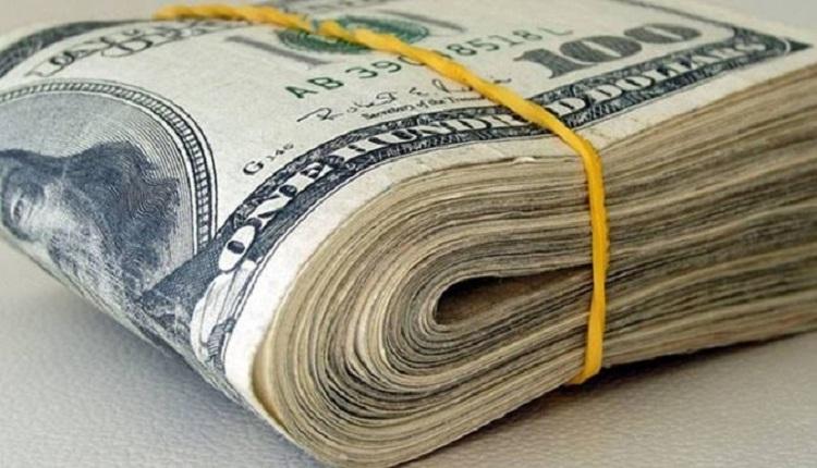 Dolar neden yükseldi? Dolar neden yükseliyor? Dolar rekor kırdı mı? Dolar neden artıyor? (Dolar rekor kırdı mı son dakika 2018)