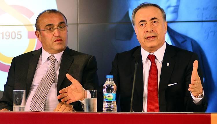 GS Haber: Abdürrahim Albayrak yeni sezona hızlı başladı