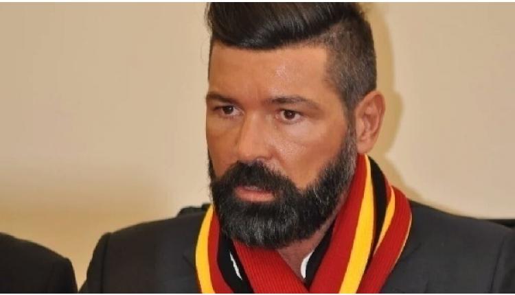 Adana Demirspor'da Hakan Kutlu dönemi (Hakan Kutlu kimdir, başarıları)