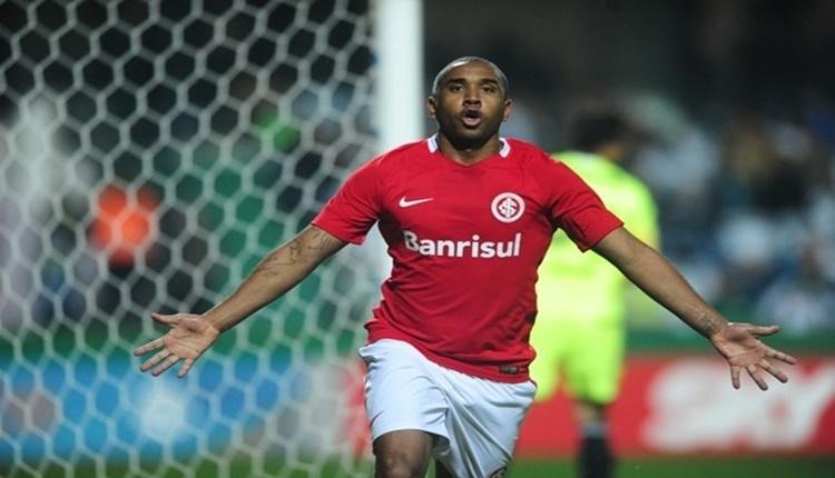 Adana Demirspor'un yeni transferi Anderson kimdir? Anderson'un oynadığı takımlar - Adana Demirspor'un yeni transferi Anderson'un attığı goller