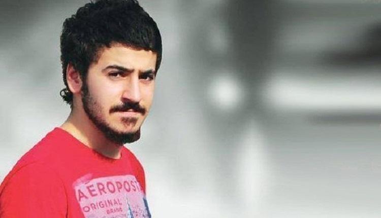 Ali İsmail Korkmaz kimdir? Ali İsmail Korkmaz nasıl öldü? Ali İsmail Korkmaz kaç yaşında öldü? (Ali İsmail Korkmaz bugün ölüm yıldönümü)