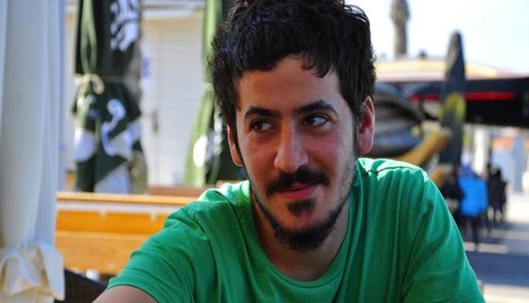 Ali İsmail Korkmaz kimdir? Ali İsmail Korkmaz'ın ölüm yıldönümü - Ali İsmail Korkmaz ile ilgili mesajlar