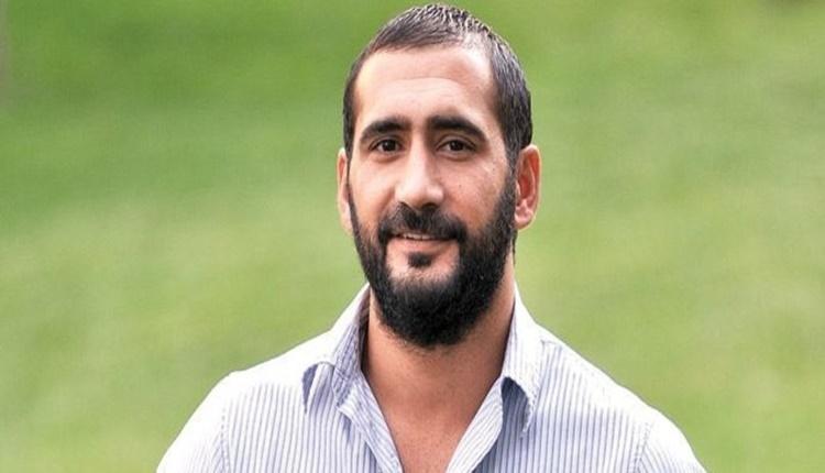 FB Haberi: Ümit Karan: 'Ali Koç, Fenerbahçe'de başarılı olur'