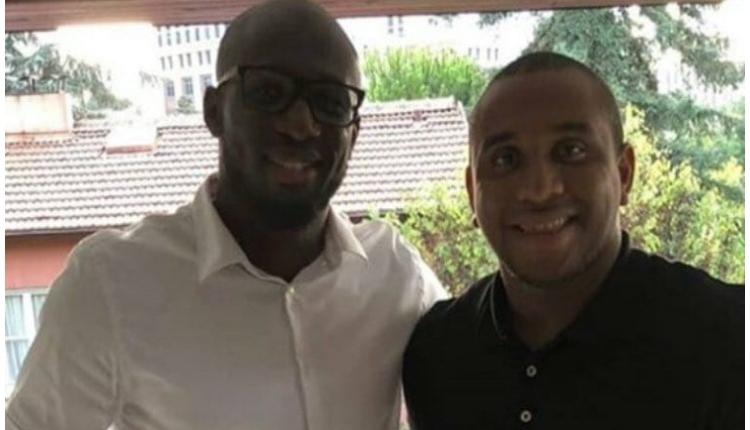 Anderson, Adana Demirspor'da iddiası (Anderson kimdir, nasıl bir futbolcu?)