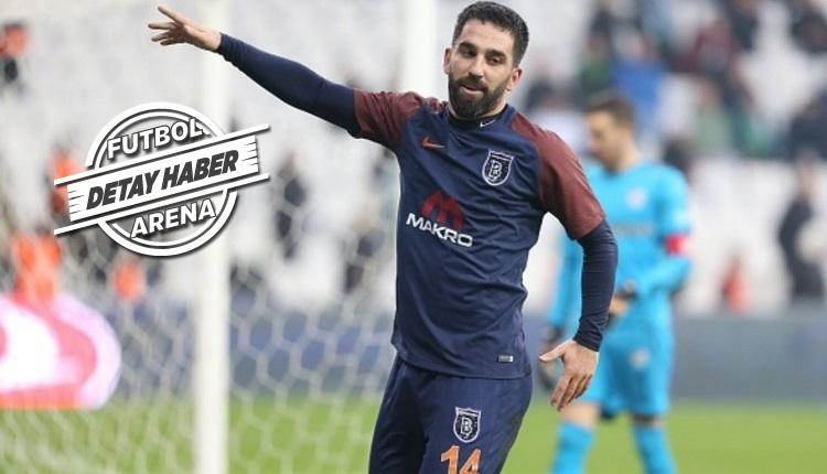 Transfer Haberleri: Arda Turan'ın 24 milyon Euro'luk çöküşü