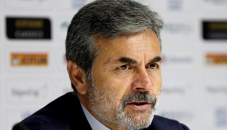 Aykut Kocaman'dan Dünya Kupası yorumu! 'Doğru oyun bu'