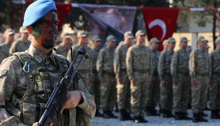 Bakanlar Kurulu Bedelli Askerlik kararı! Bedelli Askerlik yaşı ve parası 2018