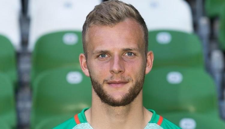 Transfer Haberleri: BB Erzurumspor, Lennart Thy'i kadrosuna kattı
