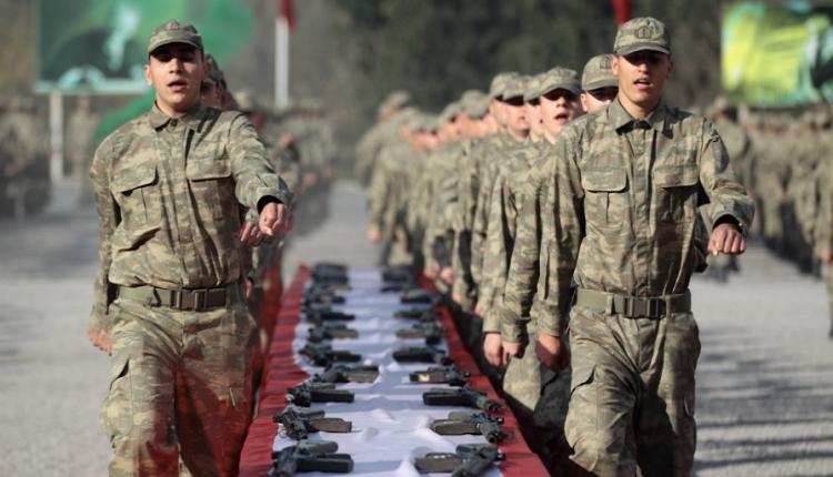 Bedelli Askerlik fiyatı ne kadar olacak? Bedelli çıkıyor mu? Bedelli askerlik son dakika açıklaması (A Haber bedelli askerlik)