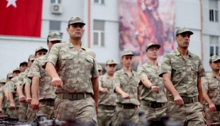 Bedelli Askerlik nasıl yapılır? Bedelli Askerliği kimler yapabilir? Bedelli Askerlik başvurusu 2018 (Bedelli Askerlik yaşı ve parası)