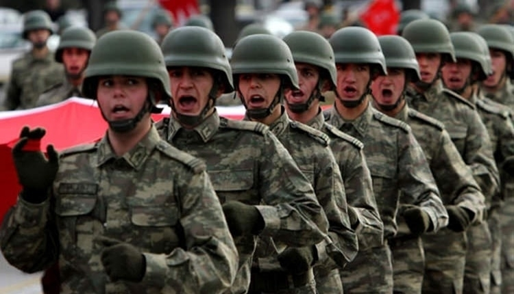 Bedelli Askerlik yaşı kaç olacak? Bedelli Askerlik 24 yaş mı, 26 yaş mı olacak? (Bedelli Askerlik kaç para?)