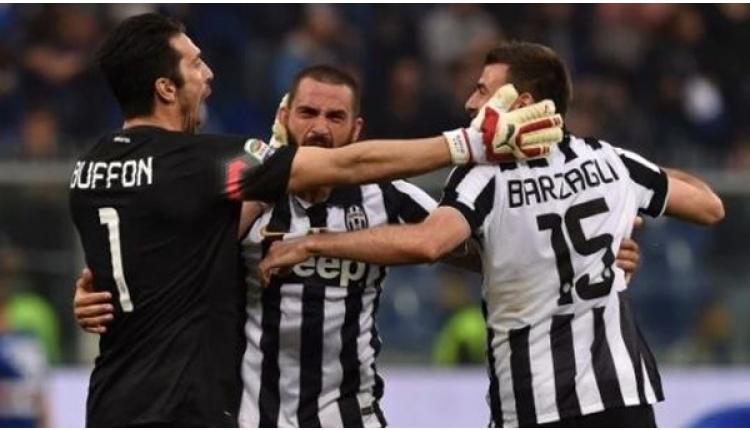 BeIN Sports, İtalya Serie A'nın yayın haklarını satın aldı