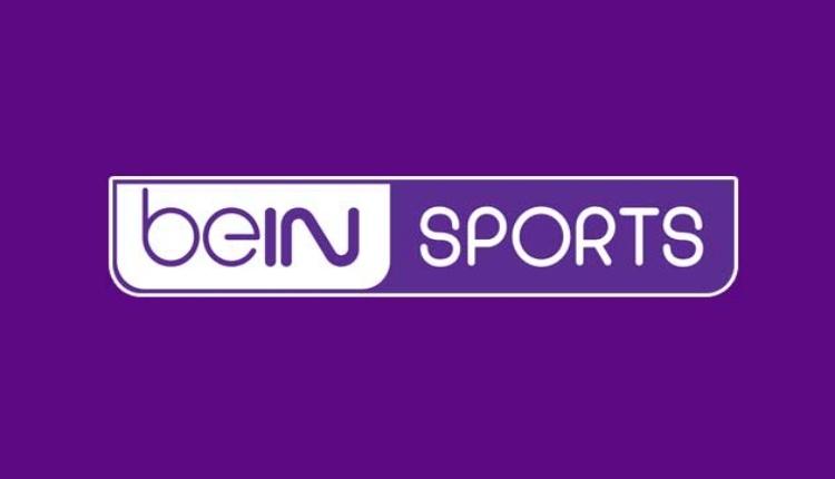 Bein Sports izle, Bein Sports canlı şifresiz izle (B36 Torshavn - Beşiktaş)