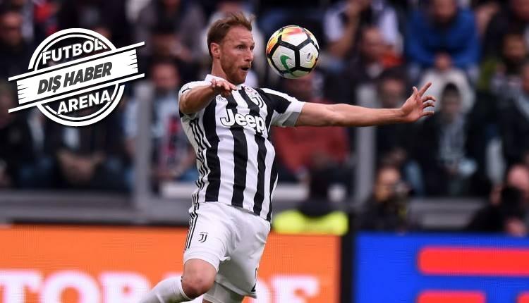 GS Transfer: Benedikt Höwedes transferi bitiyor! 5 milyon euro