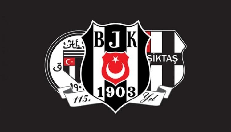 Beşiktaş formaları tanıtıldı (Beşiktaş'ın yeni sezon formaları)
