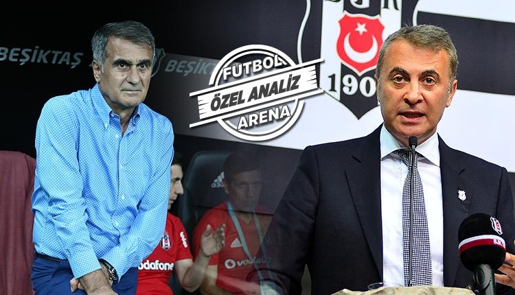 Beşiktaş şampiyon olur mu?