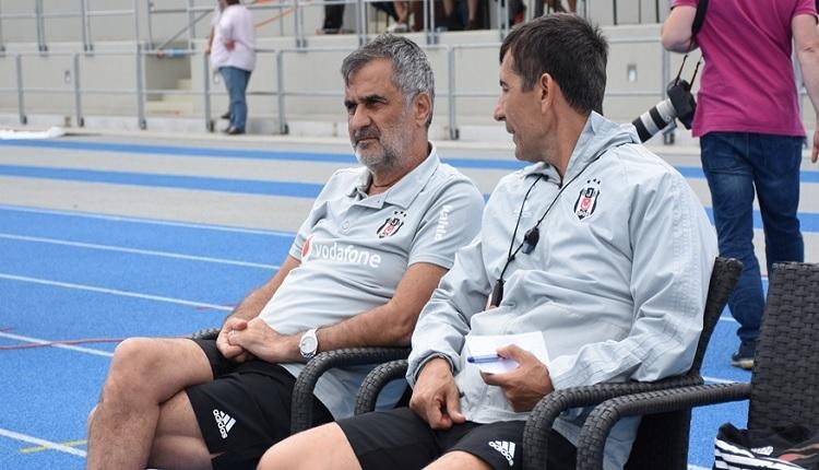 Beşiktaş - Shakhtar Donetsk CANLI izle - (Beşiktaş - Shakhtar Donetsk şifresiz İZLE) - (BJK Shakhtar canlı yayın)