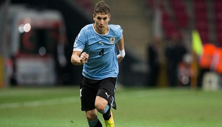 Beşiktaş, Varela'yı transfer edecek mi?