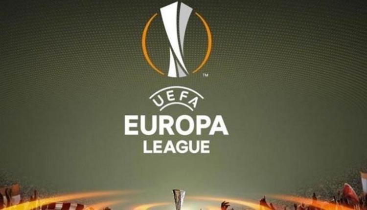 Beşiktaş'ın UEFA Avrupa Ligi'nde muhtemel rakibi netleşti