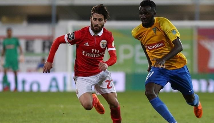 Bursaspor, Allano Lima'yı transfer ediyor