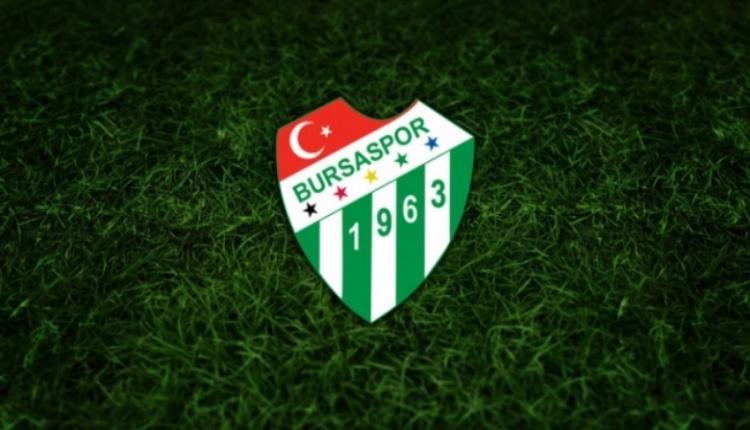 Bursaspor yönetiminden eleştirilere sert cevap