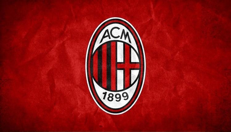 CAS'tan Milan için sürpriz Avrupa kararı