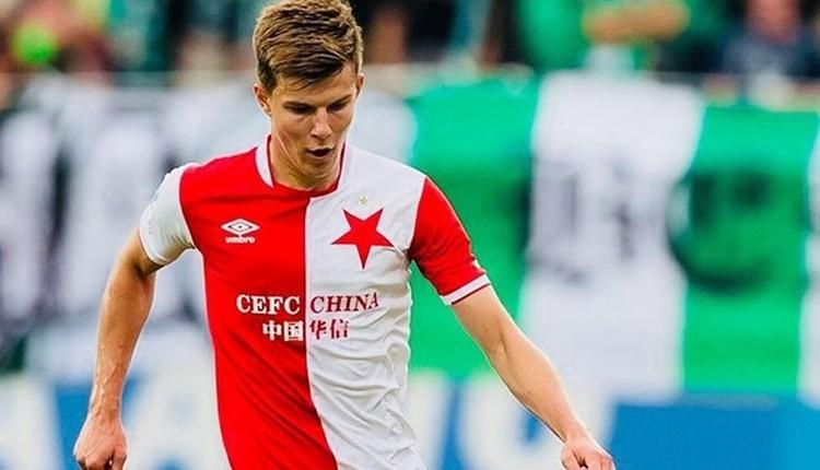 Çaykur Rizespor'dan transferde Eduard Sobol sürprizi
