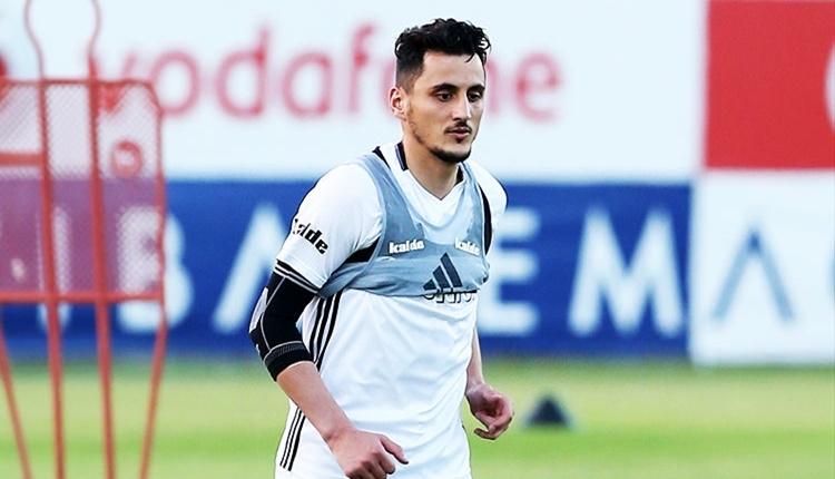 Çaykur Rizespor'da Mustafa Pektemek transferinde pürüz