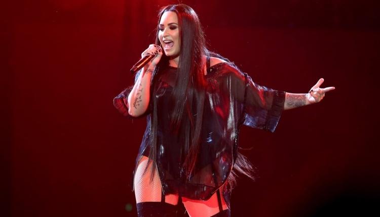 Demi Lovato uyuşturucu kullanımından yoğun bakıma alındı (Demi Lovato kimdir, kaç yaşında?)