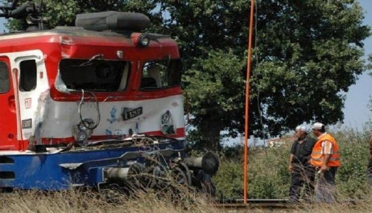Dray nedir? Trenin dray olması ne demek? Dray ne demek? (Tekirdağ tren kazası dray ne anlama geliyor?)