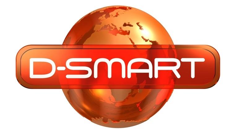 D-Smart izle! D-Smart nasıl izlenir? D-Smart şifresiz canlı izlenir mi?