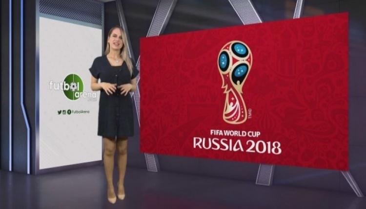 Dünya Kupası Çeyrek Final maçları ne zaman? Dünya Kupası'nda çeyrek final maçları programı
