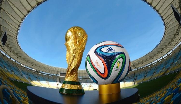 Dünya Kupası Final maçı ne zaman? Fransa Hırvatistan maçı hangi gün, saat kaçta?