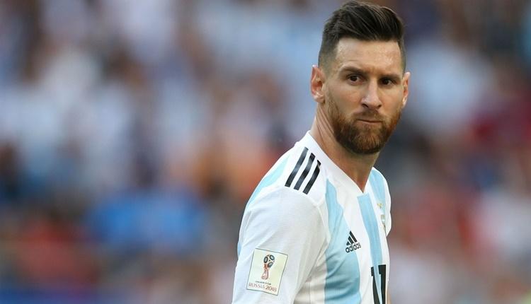 Dünya Kupası'nda kaybın bedeli 5 milyar Euro'ya yaklaştı!