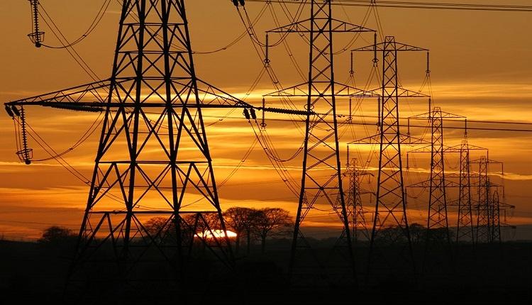 Elektriğe zam geldi mi? Elektriğe yüzde kaç zam geldi? Elektriğe zam mı geldi? (Elektriğe ne kadar zam geldi?)
