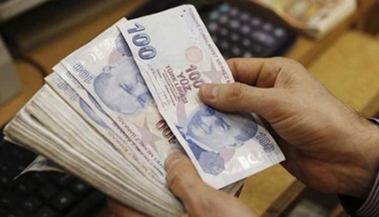 Emekli maaş zammı 2018, SSK Bağkur emekli Temmuz zam oranı (Emeklilerin enflasyon zamları)