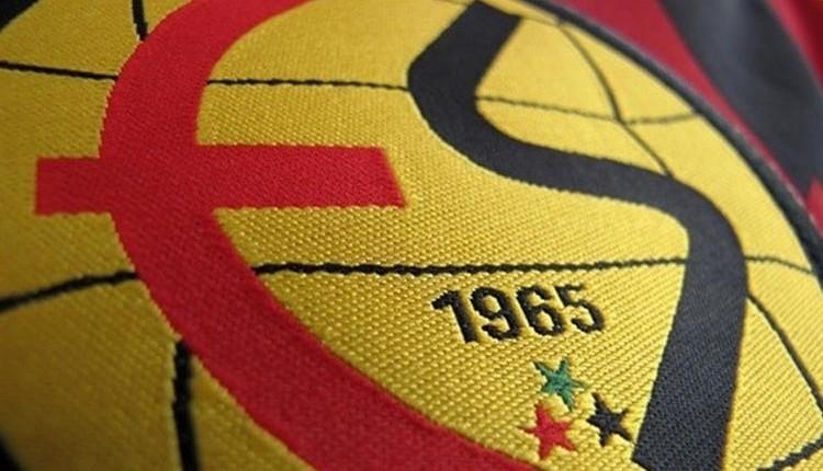 Eskişehirspor'un fikstürü açıklandı! (Eskişehirspor 2018/2019 maçları - Eskişehir fikstür)