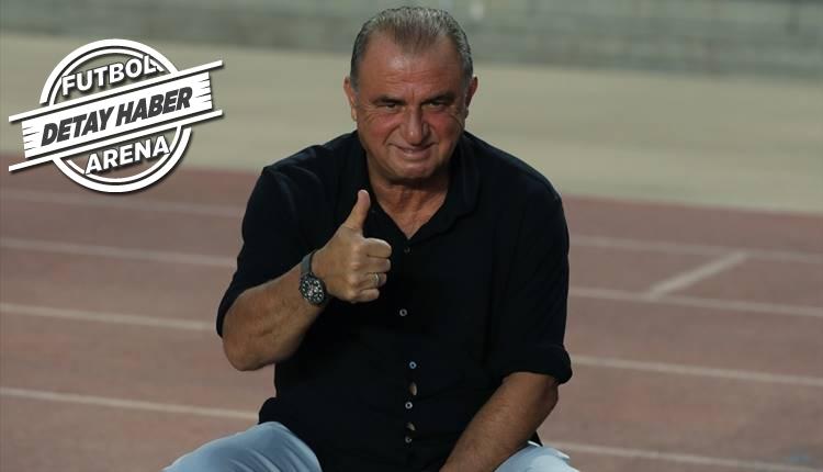 Fatih Terim'in Fiorentina ve Milan'da yaptırdığı transferler