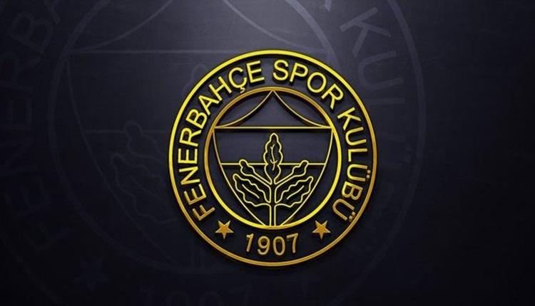 FB Haberi: Fenerbahçe, 28 günde 8 maça çıkabilir