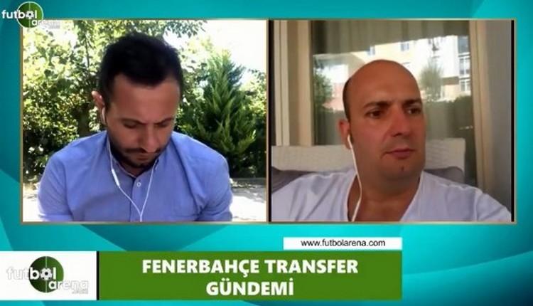 FB Haberleri: Fenerbahçe kaç transfer yapacak?